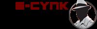 e-CYNK - dziennikarstwo obywatelskie