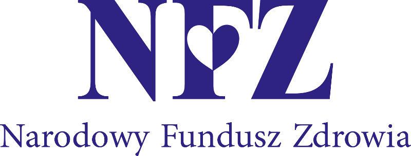 Narodowy Fundusz Zdrowia, NFZ