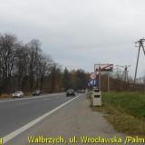 autor: piotreg / http://antyradary.phi.pl