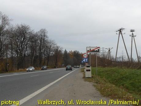 Fotoradar (autor: piotreg / http://antyradary.phi.pl)