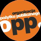 Organizacja Pożytku Publicznego (1%, jeden procent)