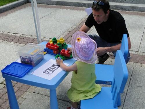 Szkolenie nt. zmian w zasiłkach macierzyńskich
