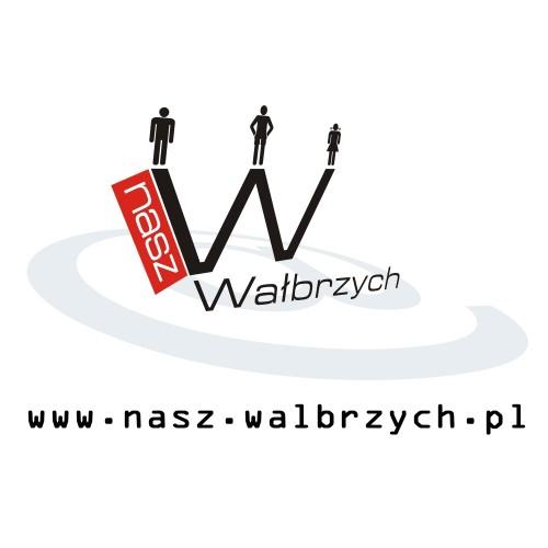 Logo serwisu nasz.walbrzych.pl