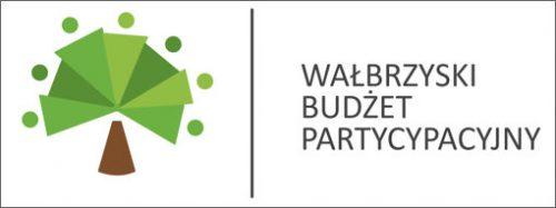Wałbrzyski Budżet Partycypacyjny