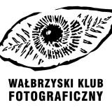 Wałbrzyski Klub Fotograficzny