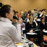 Bezpłatny cykl szkoleń w ZUS