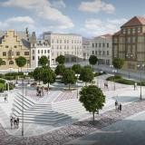 Rusza modernizacja Placu Magistrackiego