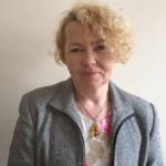 Dorota Zarzycka dyrektorem Domu Seniora Rusionowa