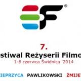 7. Festiwal Reżyserii Filmowej