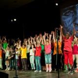 Brave Kids (fot. Joanna Stoga)