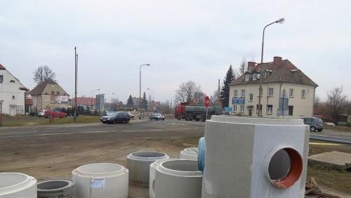 Konkurs architektoniczno-artystyczny na wjazd do Wałbrzycha