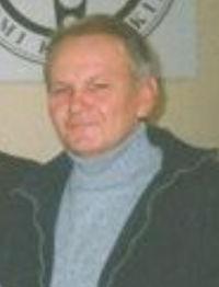 Stanisław Jarosz