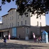 Teatr Dramatyczny im. J. Szaniawskiego w Wałbrzychu