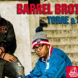 Barrel Brothers