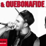 Eripe & Quebonafide