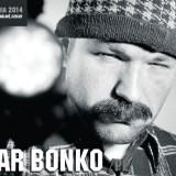Sztigar Bonko
