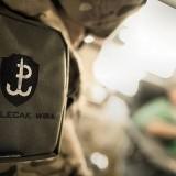 Mini plecak Wira (źródło: polska-zbrojna.pl)