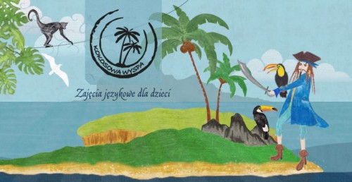Kokosowa Wyspa