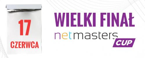 Net Masters Cup 2014