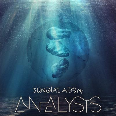 Sundial Aeon - Analysis