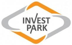 Wałbrzyska Specjalna Strefa Ekonomiczna INVEST-PARK