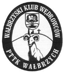 Plan wycieczek WKW