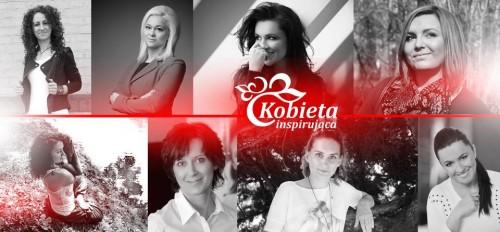 kobiecanki.pl - Kobieta Inspirująca