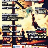 Domino Streetball Cup 2014
