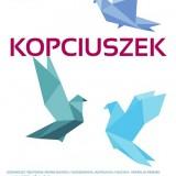 Kopiciuszek