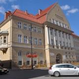 Wyremontowane PG nr 1 w Wałbrzychu
