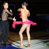 """""""Sport Dance International Gran Canaria Gala"""" fot. El Coleccionista de Instantes (CC BY-SA 2.0)"""