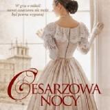 Cesarzowa Nocy