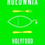 """""""Hollyfood"""""""