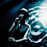 [koncert] Katarzyna Groniec