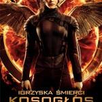 Konkurs: Stań razem z Katniss do walki w Igrzyskach Śmierci w Cinema City