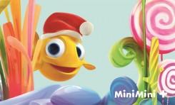 Upominki od Rybki MiniMini