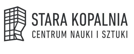Centrum Nauki i Sztuki Stara Kopalnia