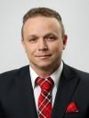 dr Marcin Popieluch
