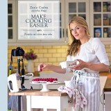 Zosia Cudny, czyli Make Cooking Easier