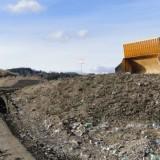 Atrakcje przyrodnicze na składowiskach odpadów