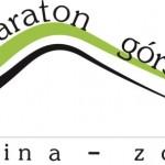 Ruszają zapisy do Półmaratonu Górskiego Jedlina-Zdrój