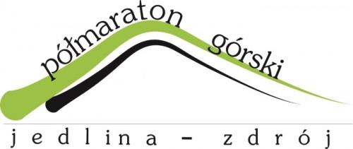 Półmaraton Górski Jedlina-Zdrój