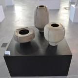 Wystawa w Centrum Ceramiki Unikatowej Starej Kopalni