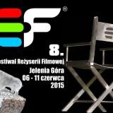 8. Festiwal Reżyserii Filmowej