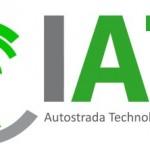 Autostradą (innowacji) do Wałbrzycha