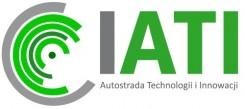 Instytut Autostrada Technologii i Innowacji (IATI)