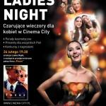 """""""Focus"""" przedpremierowo w Cinema City – konkurs dla Pań"""