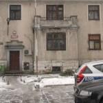 """Oświadczenie prokuratury i policji w sprawie reportażu """"Bezkarnie biją"""""""