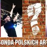 Zagłosuj na najlepszych graczy polskiej sceny i zgarnij bilet na HHK 2015