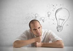 Czy początkująca firma ma szansę na korzystny kredyt?